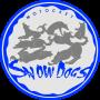 Резервная_копия_логотипы сайт